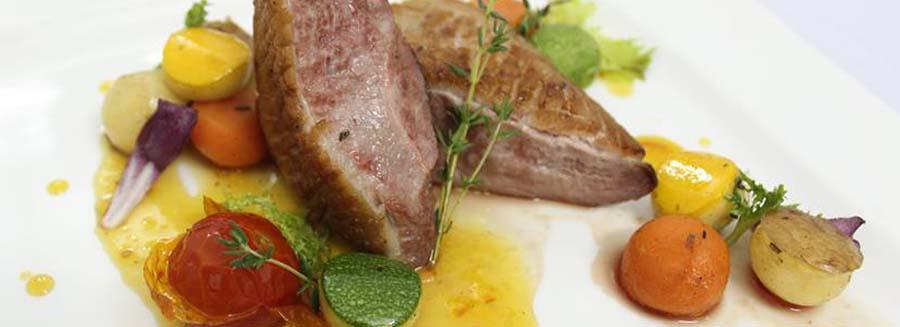 Món ăn chế biến từ bếp âu 6 họng-co-lo-nuong