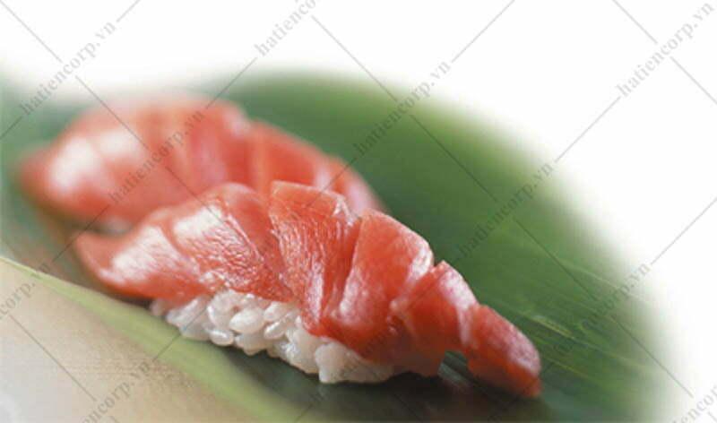 sushi 098kjnj
