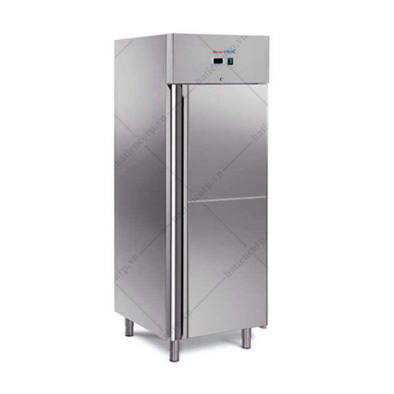 tủ lạnh MasterCool 2 cánh