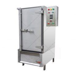 tủ nấu cơm 50kg điện