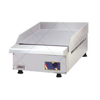Bếp chiên phẳng bằng điện EG3000