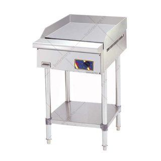 Bếp chiên phẳng bằng điện EG3000FS