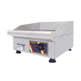 Bếp chiên phẳng bằng điện EG1750