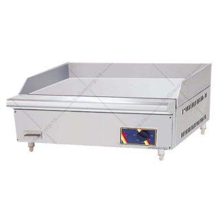 Bếp chiên phẳng bằng điện EG3500
