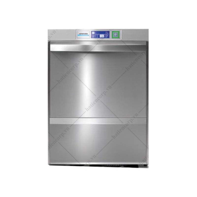 Máy rửa dụng cụ WinterHalter size XL