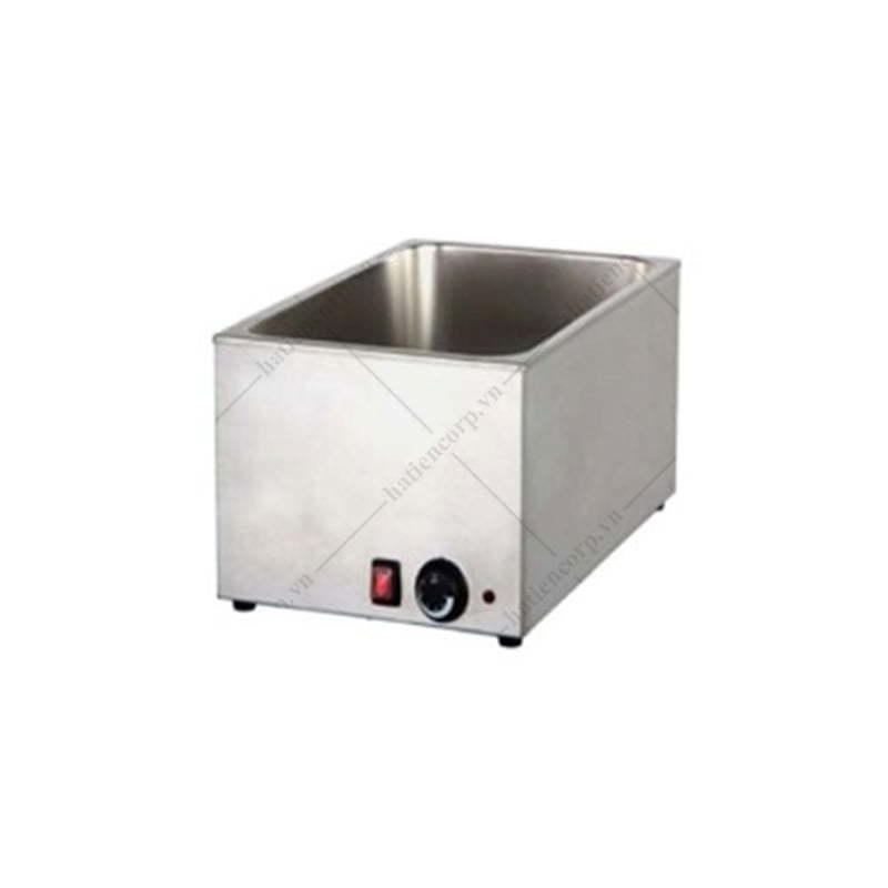 Bếp hầm và nấu cafê BWM-2