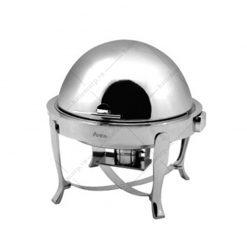 Lò hầm soup buffet tròn