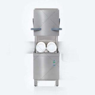 Máy rửa chén công nghiệp WinterHalter PT-500