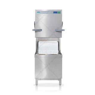 Máy rửa chén công nghiệp WinterHalter PT-L