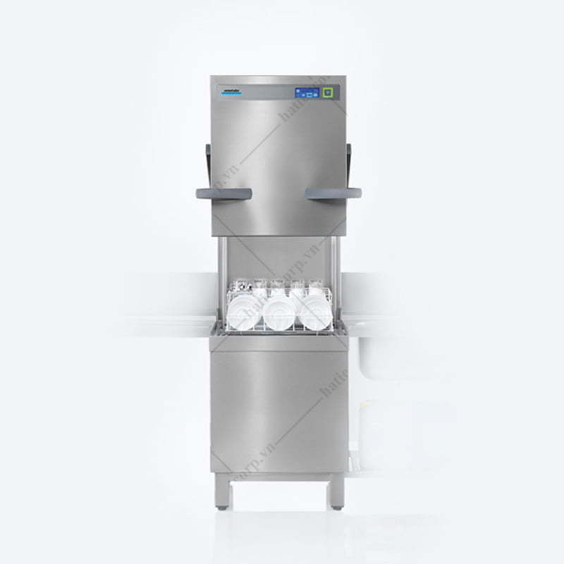 Máy rửa chén công nghiệp WinterHalter PT-M