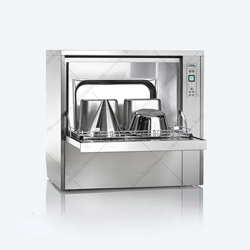 Máy rửa dụng cụ WinterHalter GS630
