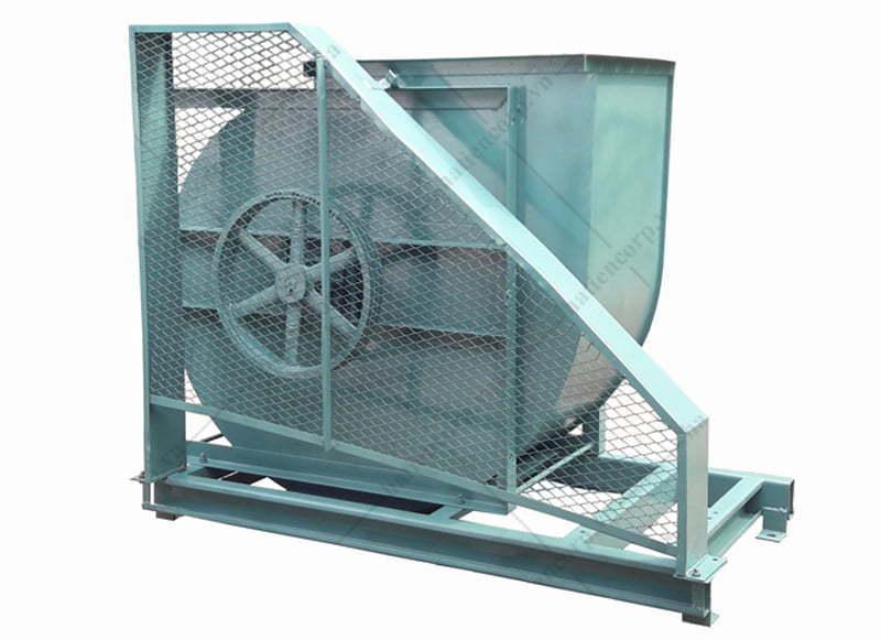 Cách lắp đặt hệ thống hút khói bếp công nghiệp