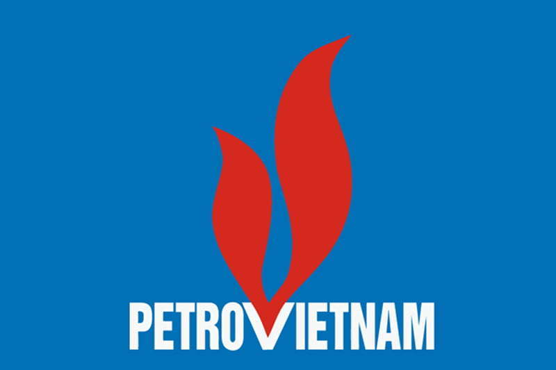 bếp ăn công nghiệp dầu khí PVC