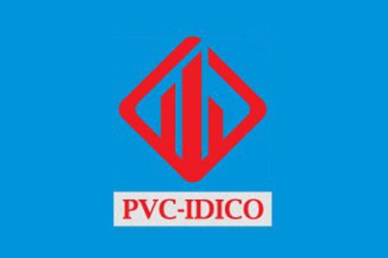 dầu khí pvc idico