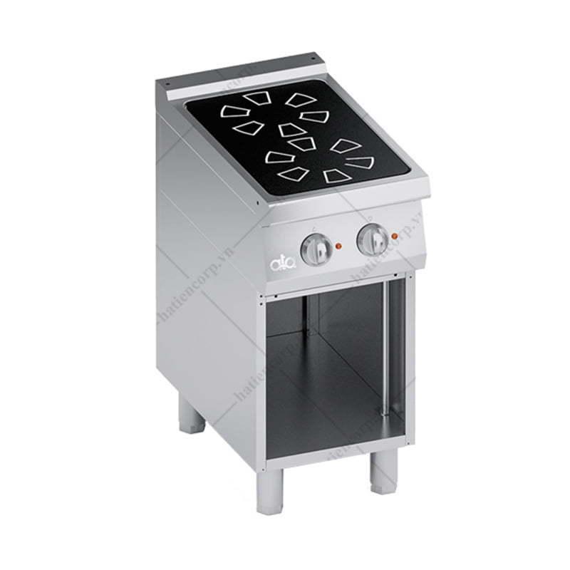 bếp âu điện từ c05vv