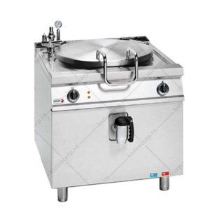 Nồi hầm áp suất bằng điện ME9-01 PLUS BM