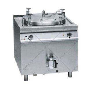 Nồi hầm áp suất bằng gas MPG9-01