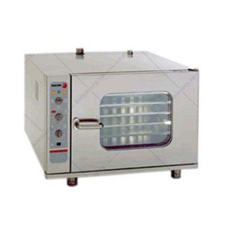 Lò hấp nướng đa năng HMI-01