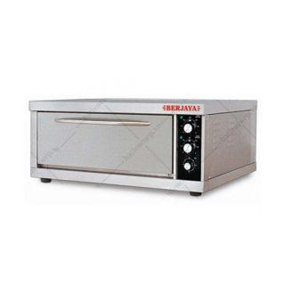 Lò nướng bánh bằng điện 3 tầng