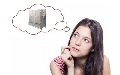 cách chọn mua tủ nấu cơm công nghiệp