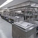 bếp công nghiệp tp hcm