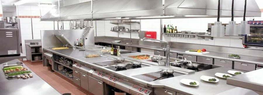 thiết bị bếp công nghiệp tp hcm