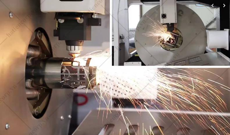 Bàn inox 1200x600x850/950mm có thành có cửa lùa - Bàn inox 304 cao cấp, chất lượng cao