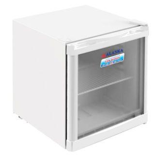 Tủ mini (tủ lưu mẫu)
